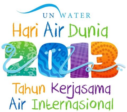 2013logo_indonesian