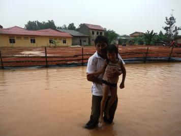 Banjir Tpi (44)