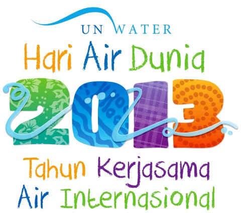 2013logo_indonesian