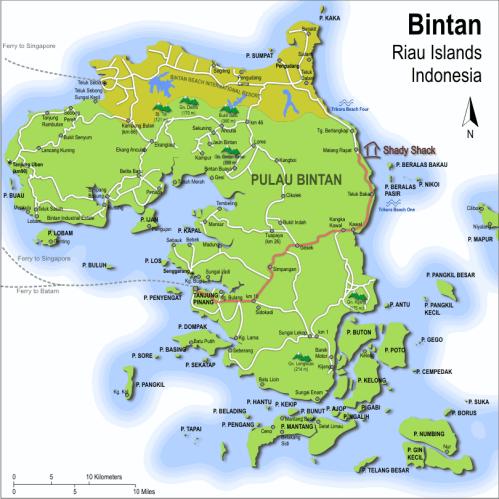 detailed_map_bintan_2